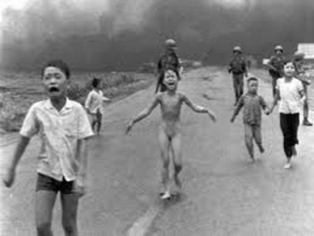 la pobreza como consecuencia de la segunda guerra mundial