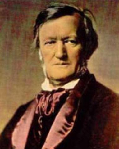 Wagner, Tristan und Isolde