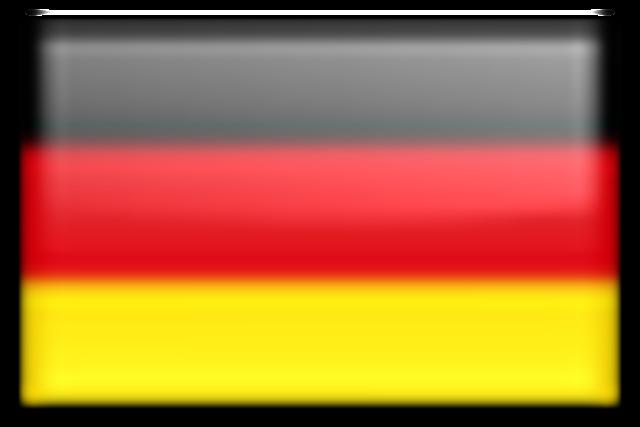 Hitler named chancellor of German parliament
