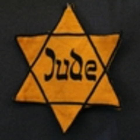 Troops begin rounding up Jews
