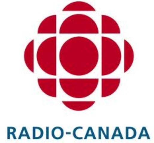 Reportage de Radio-Canada sur la controverse