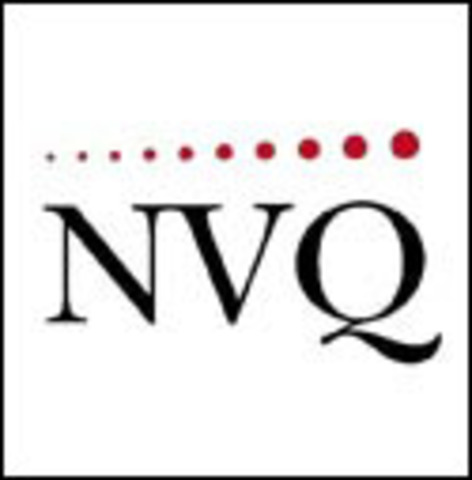 Introduction of Vocational Courses (NVQs)