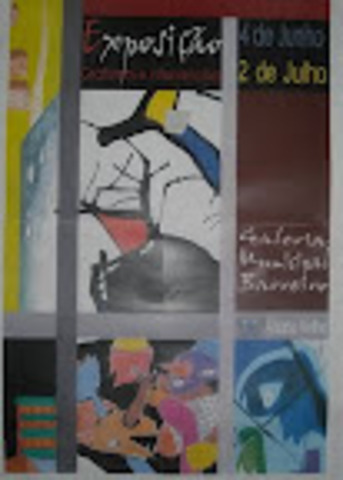 Grafismos e Intervenções