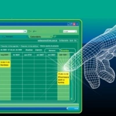 Calendário de atividades Formação de Tutores e Monitores para o AVALET timeline