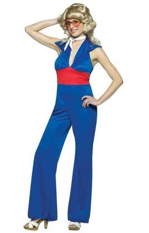 Fashion 1979