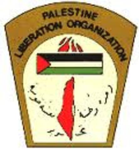 PLO (Supranationalism)