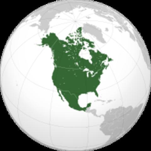 NAFTA (Supranationalism)
