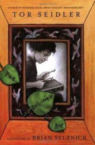 Eighteenth Book Illustrated