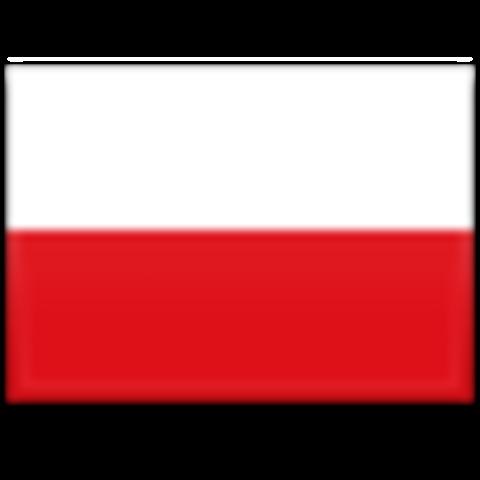 Nazis invade Poland.