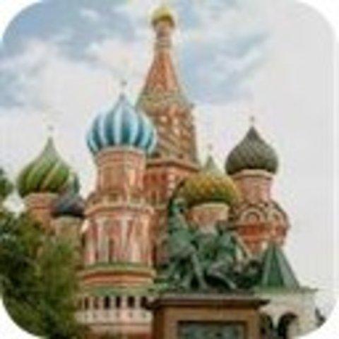 Russians stop Nazis