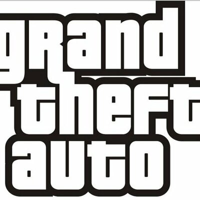 Grand Theft Auto Soundtrack timeline