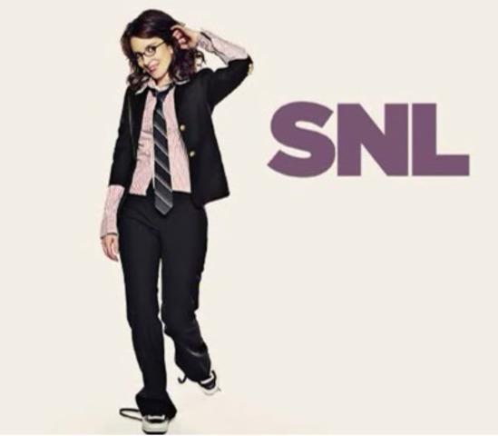 left Snl
