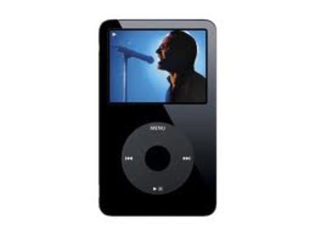 2003 iPod