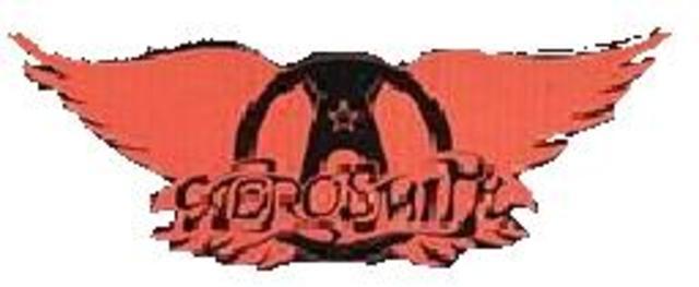 Aerosmith plays their first show