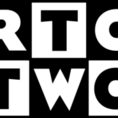 Cartoon Network TimeLine  timeline