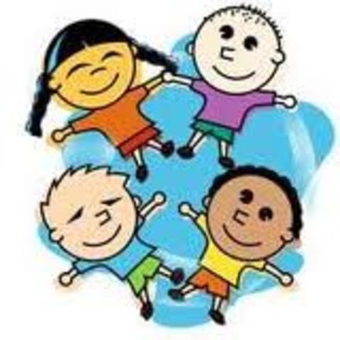 La ONU aprueba la Convención sobre los derechos del Niño