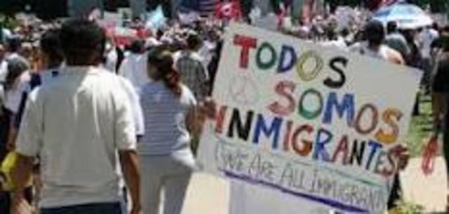 la Convención sobre la protección de los derechos de todos lostrabajadores emigrantes