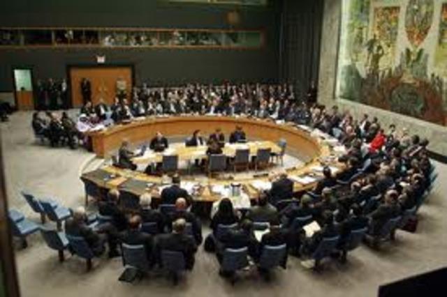 Se crea el Tribunal PenalInternacional para la Ex Yugoeslavia
