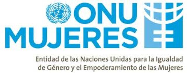las Naciones Unidas crearon una entidad —ONU-Mujeres
