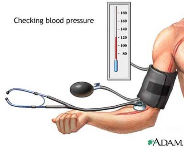William Marston Finds an Associating Between Blood Pressure and Lying