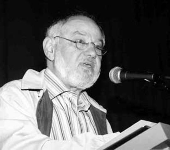 """""""Antropología y el encuentro colonial"""" Talal Asad"""
