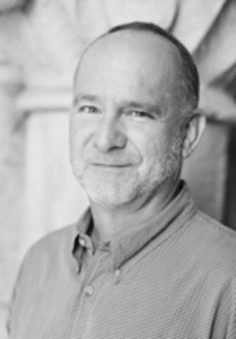 """""""La Máquina anti- política: Desarrollo, Despolitización y Poderes Burocráticos en Lesoto"""". James Ferguson"""