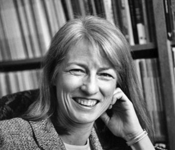 Kathryn Sikkink estudió la aparición del desarrollismo en Brasil y Argentina en los 50`s y 60`s.
