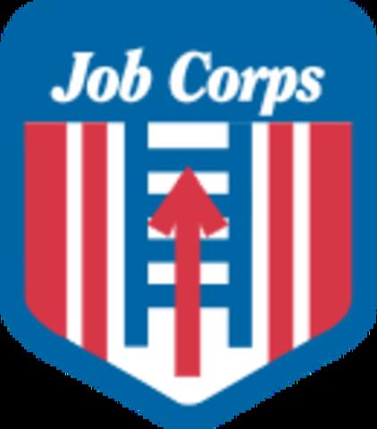 The Job Corps