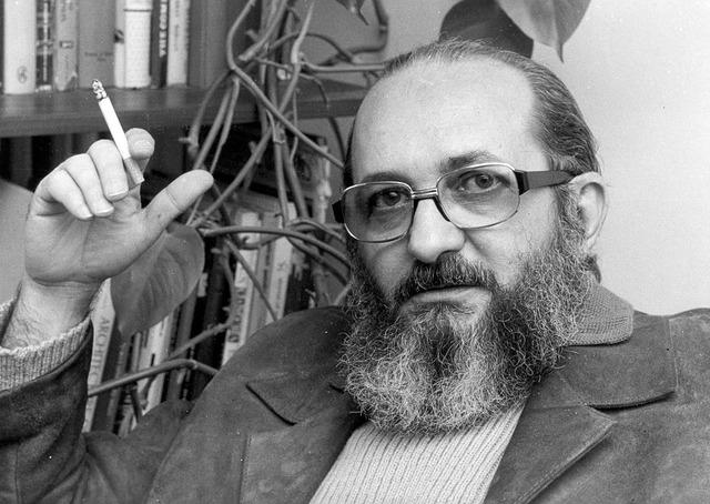 Paulo Freire - Pedagogia del oprimido