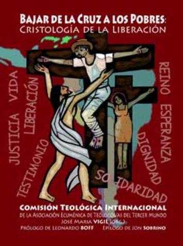 II Conferencia Episcopal Latinoamericana Medellín 1968