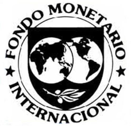 Creación del banco internacional de reconstrucción y fomento (BIRF) y del fondo monetario internacional (FMI).
