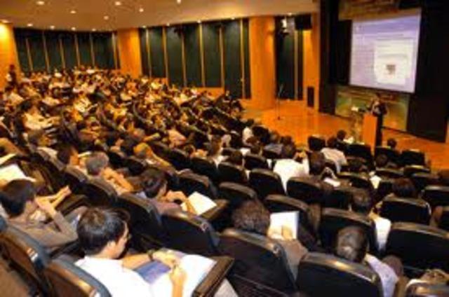 Conferencia de Rio de Janeiro