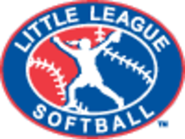 Girls allowed to play in Little League Baseball