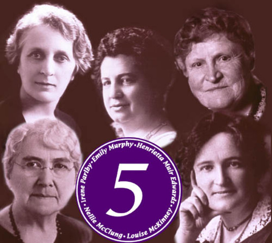 The Person Caes(Famous Five)