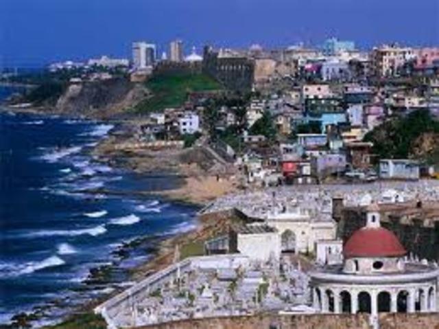 Hawaii and Puerto Rico/US devolution - Pol/Eco/Cultural