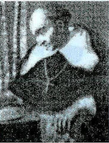 FRAY BARTOLOMÉ DE LAS CASAS (24 de agosto de 1484– 17 de julio de 1566)