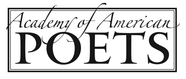 Academy of American Poets Prize