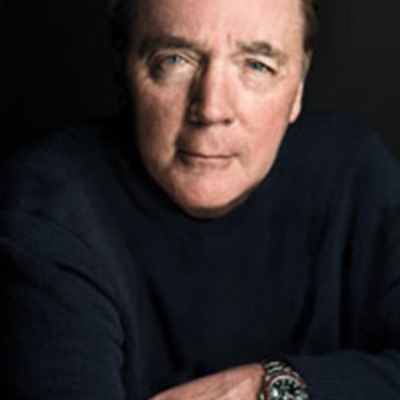 James Patterson's Life timeline