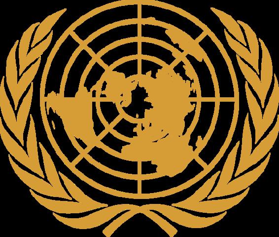 ONU (Organización de las Naciones Unidas)
