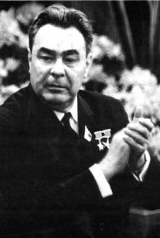 Caida de Jruschev