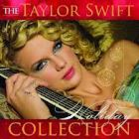 Taylors' holiday collection is released
