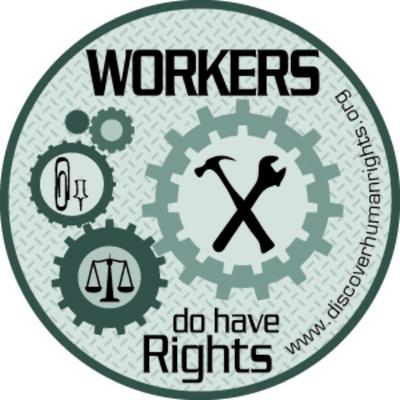 Worker Rights timeline
