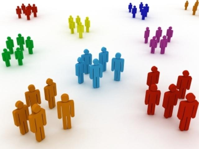 Tajfel Examines Social Identity Theory