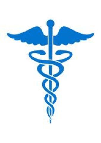Became a Medical Assistant @ Middle Belt Dermatology Center