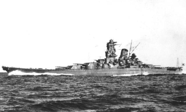 Comienzo de la Batalla del Atlántico