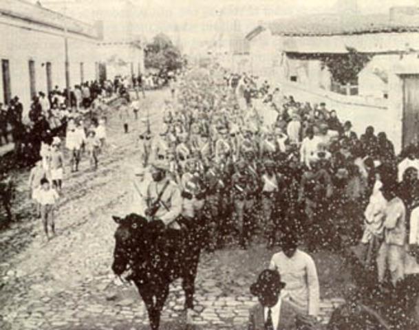 Organizacion Boliviana