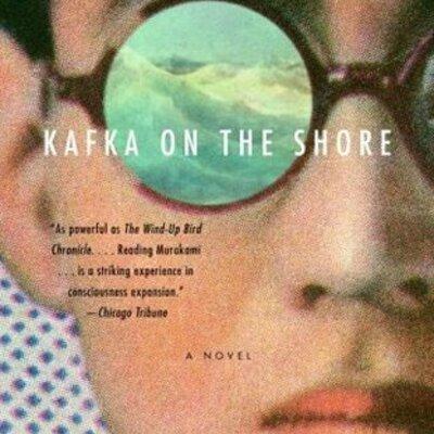 Kafka's Plot timeline