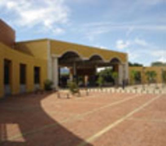 Inicio sus labores Administrativas y Docentes la Universidad Popular del Cesar