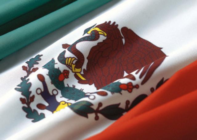 Mexico declara la guerra a Potencias del Eje
