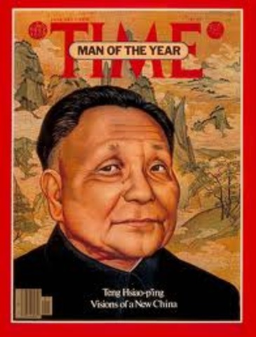 Timemagazenes person of the year-Teng Haiso-P'ing